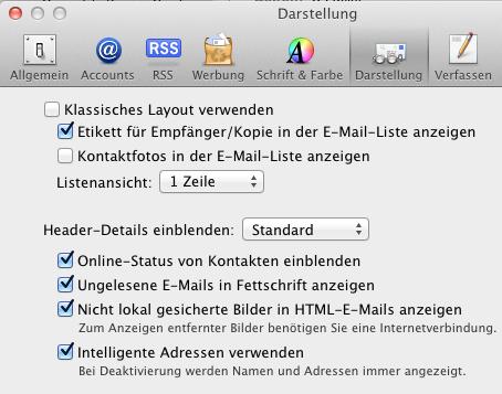 Bildschirmfoto 2011-08-28 um 14.54.20