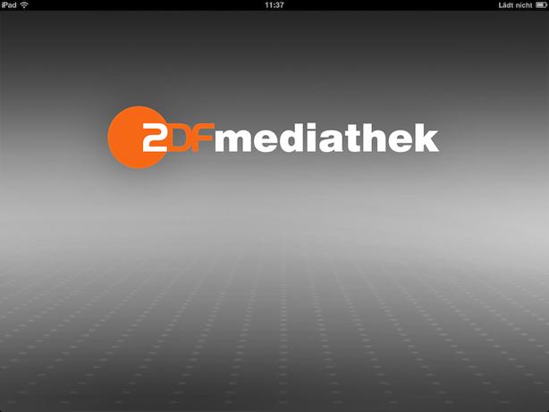 zdf_mediathek