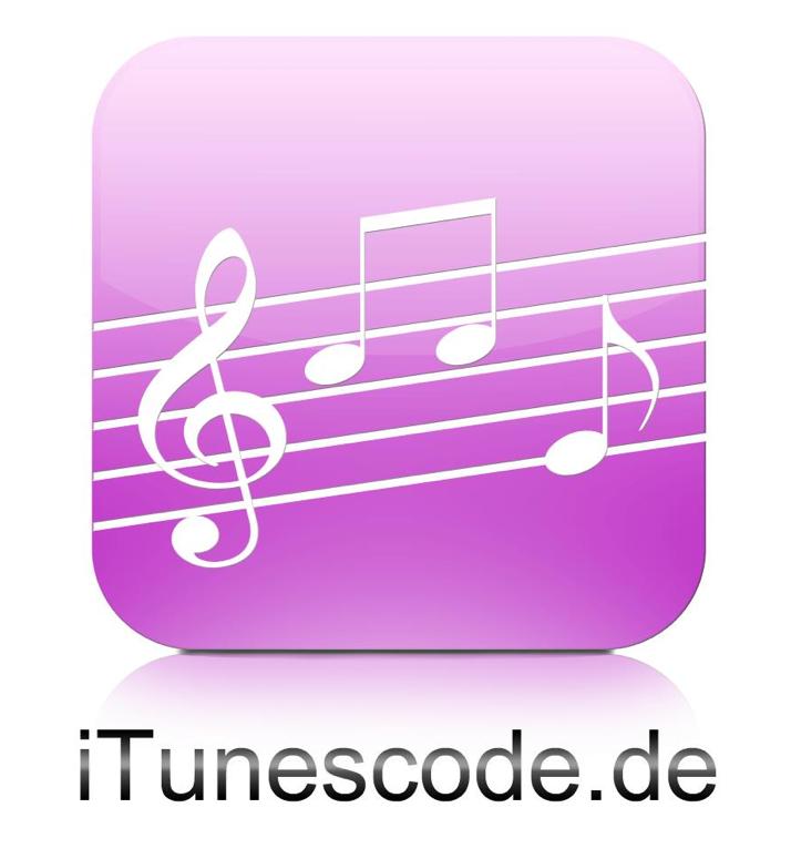 www.itunescode.de