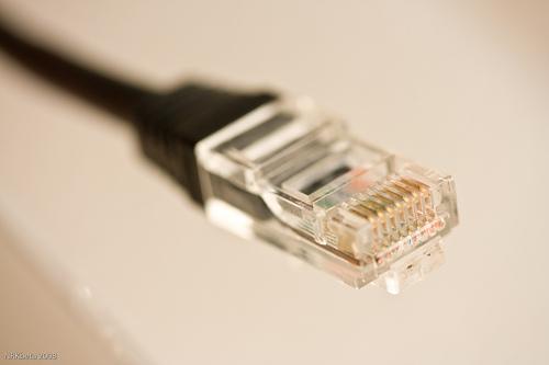 netzwerkkabel (Foto: von nrkbeta / Flickr)
