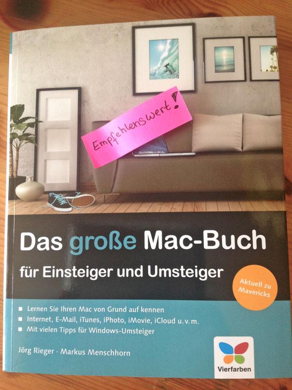 mac-buch