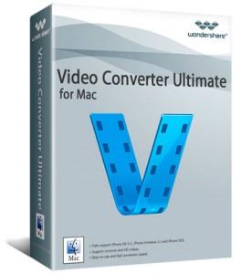 wondershare_video_converter