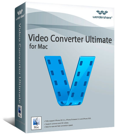 wondershare_video_converter
