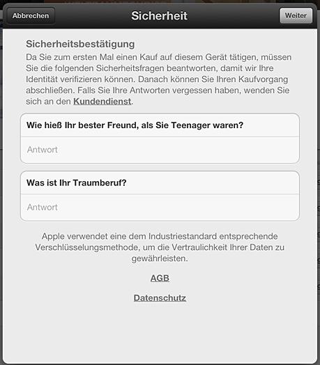 Bildschirmfoto 2014-04-09 um 11.18.34