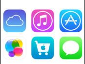 apple-sicherheitsfragen