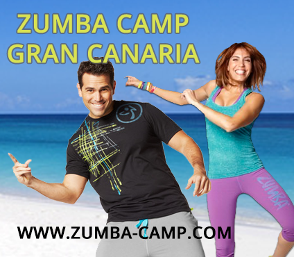 www.zumba-camp.com