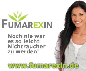 www.fumarexin.de
