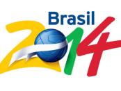 wm2014_brasil