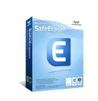 safe eraser 2