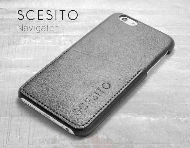 scesito iPhone