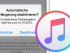 apple-music-abo-beenden