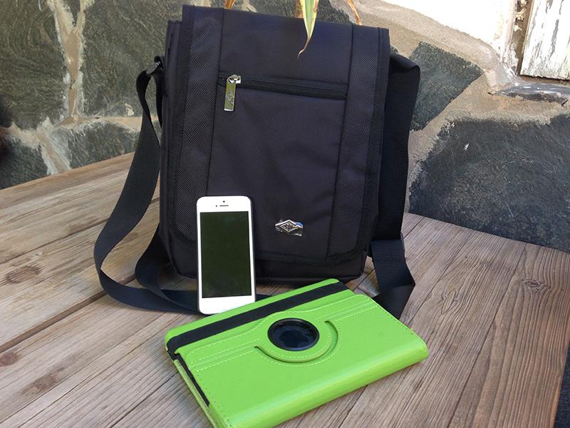 wedo-business-messenger-bag