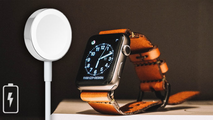 rgerlich apple watch funktioniert nur mit original. Black Bedroom Furniture Sets. Home Design Ideas