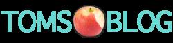 Toms Apple Blog