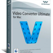 Videos konvertieren für iPad & iPhone – Wondershare Video Converter Ultimate – Verlosung von 3 Lizenzen